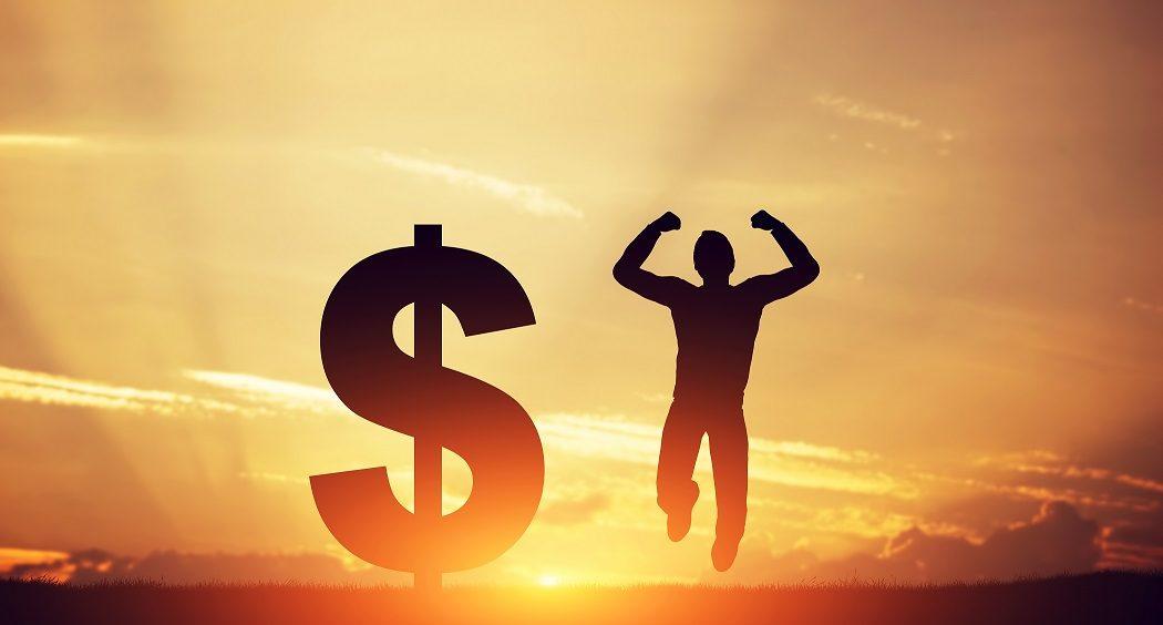 Independenta financiara face diferența de rată a banilor