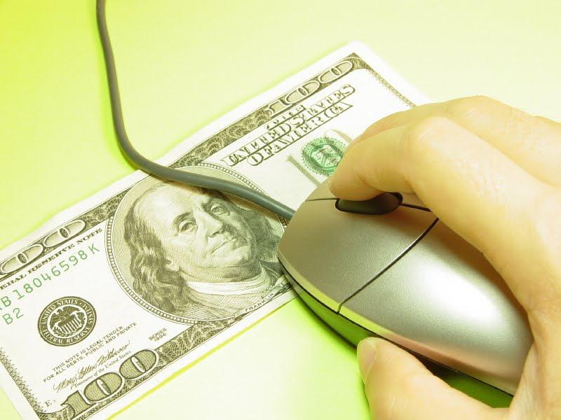 unde puteți face bani rapid programe care fac bani pe internet