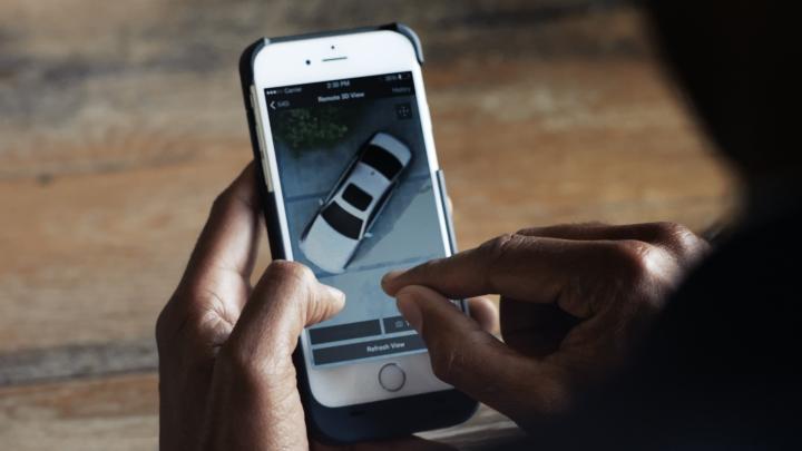 UberSTAR—o opțiune specială pentru cei mai activi utilizatori Uber – Uber Blog