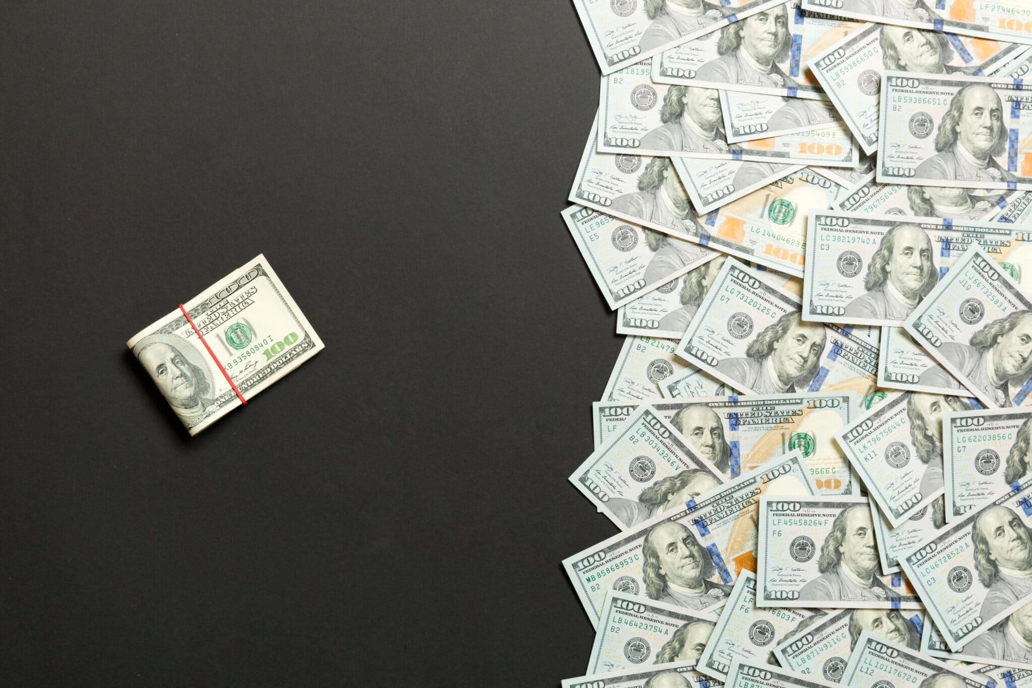 opțiuni de bani inteligenți Tranzacționez opțiuni binare
