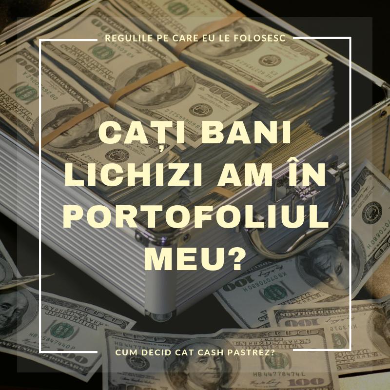 cum să faci bani investind 70 opțiuni de traducere