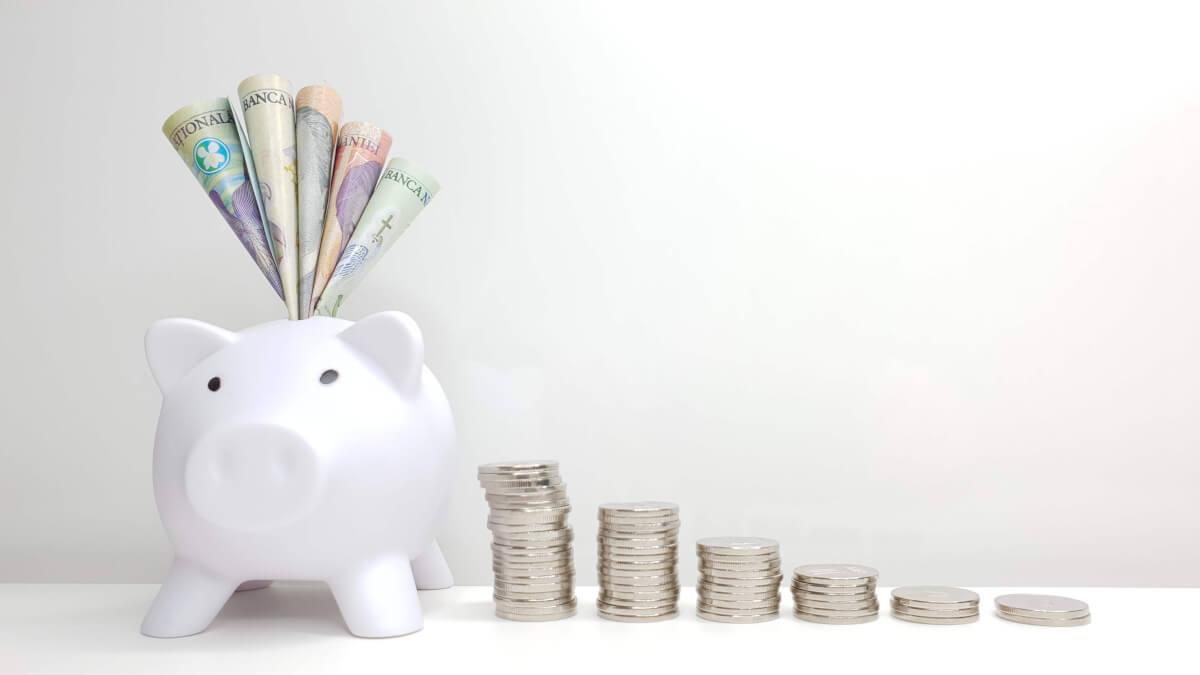 cum să faci bani în țară strategia de impuls pentru opțiuni
