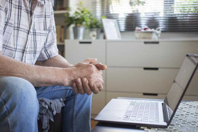 împărtășim experiența câștigurilor pe internet