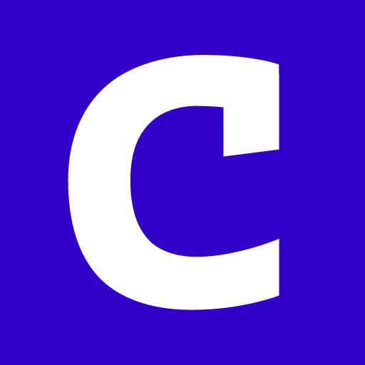 tranzacționare unde să urmărești știri calculator de opțiuni binare