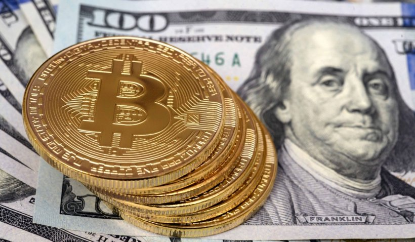 câți dolari în bitcoin faceți bani pe Internet4