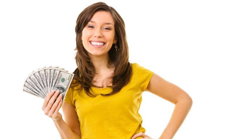 unde și ce să facă o mulțime de bani cea mai fiabilă investiție HYIP pe internet