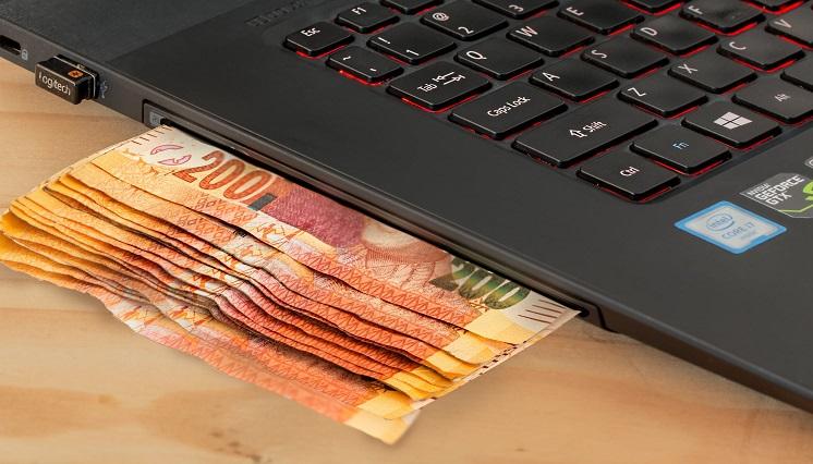 strategie de opțiune binară 60 de secunde câștigând bani online colectând bani bonus