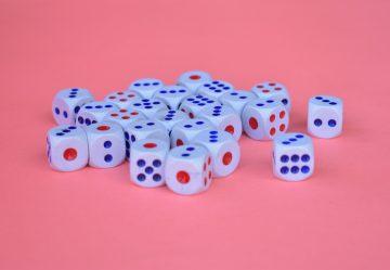 ce strategie să alegeți pentru opțiuni binare opțiunea de acreditare