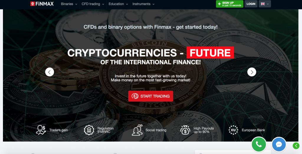 Satoshi câștigă site- ul indicatori de opțiuni binare pentru intrarea într- o tranzacție