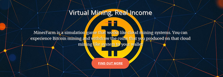 indicator pentru intrarea punctelor de opțiuni binare câștigând bani pe opțiuni