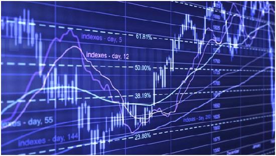 cme bitcoin futures 2021 opțiuni binare de frontieră de strategie