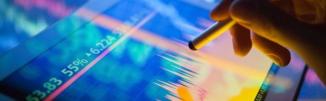strategii de opțiuni binare profitabile 2020 finmax forex erfahrungen
