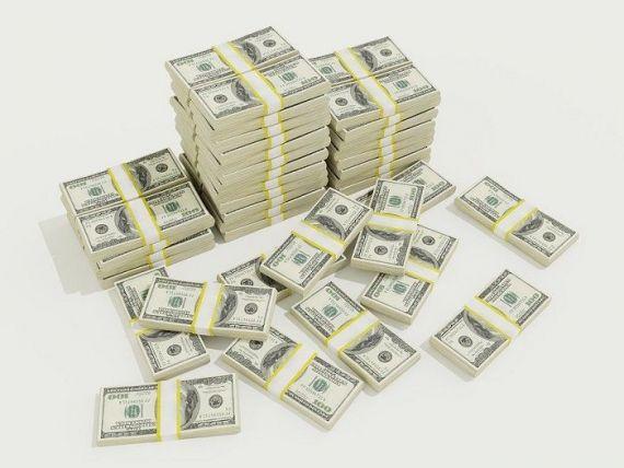 site- urile care fac cei mai mulți bani