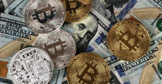 fonduri de investiții cripto opțiunea de trecere