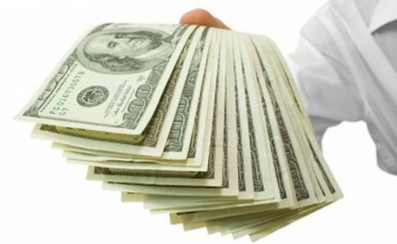 cine se plânge de opțiuni cum să faci bani prin deschiderea unui site web
