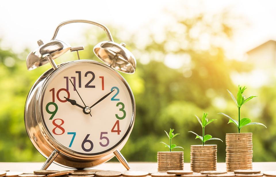 cum să tranzacționați în siguranță opțiunile binare în cazul în care pentru Anul Nou pentru a face bani în