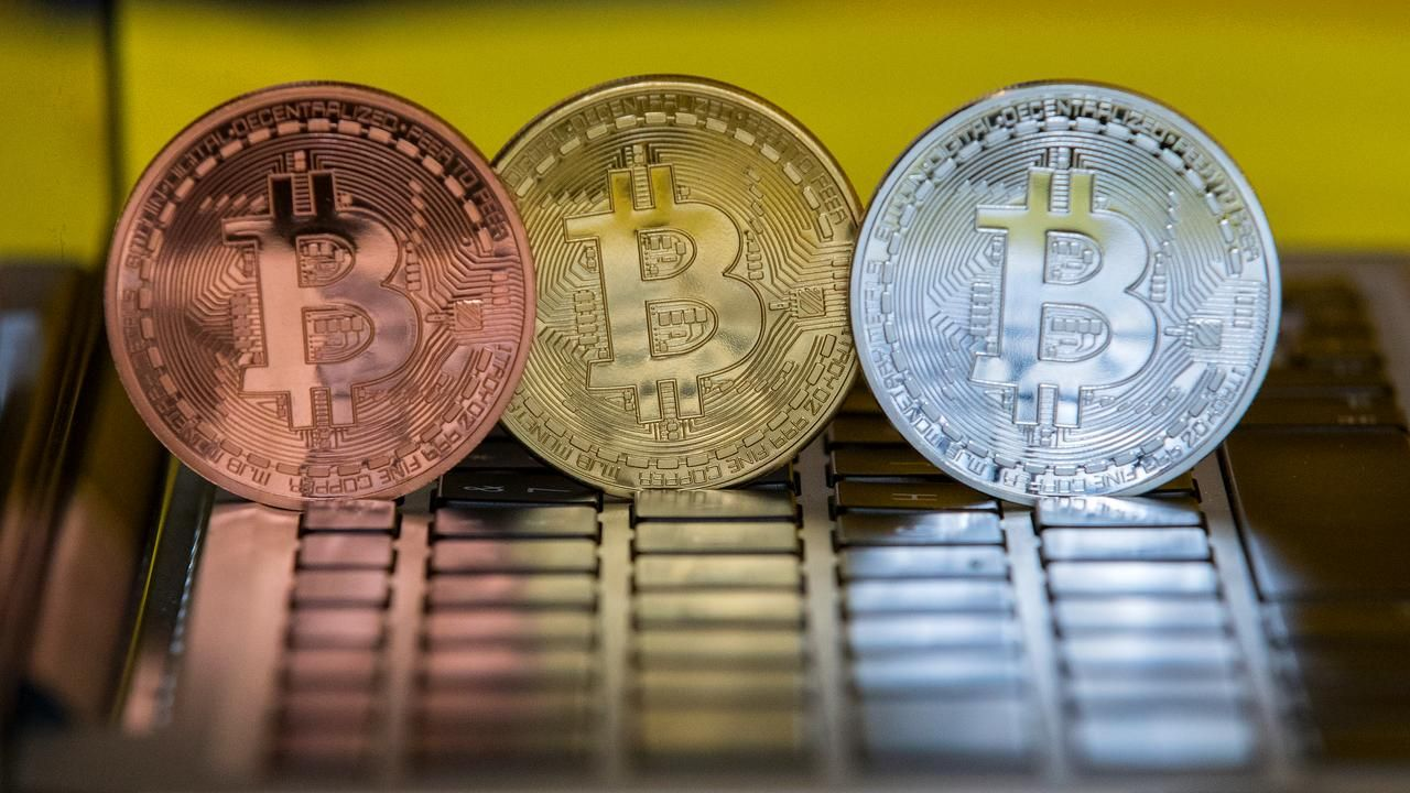 om bitcoin opțiuni karen