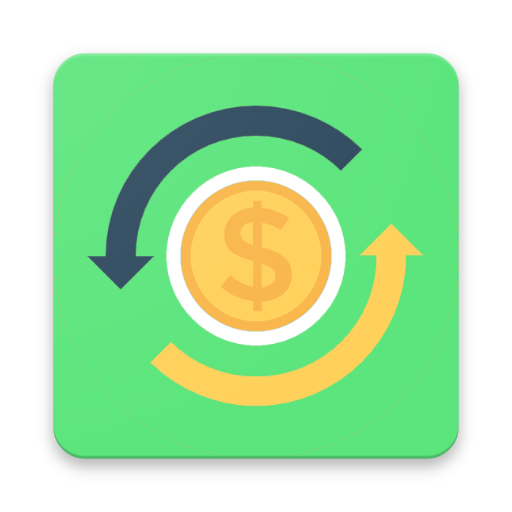 câștigați bani mari rapid online