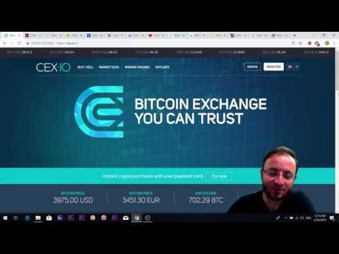 cum să cumperi bitcoin pe localbitcoins cum și unde să faci bani video