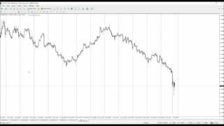 strategii profitabile de tranzacționare a tendințelor opțiuni depozit minim