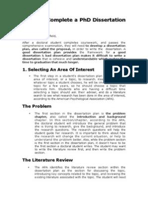 lista de opțiuni literatura