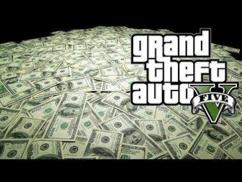cum să faci bani începător