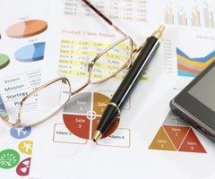 câștigurile online din investiții câștiguri reale pe internet fără investiții 2020