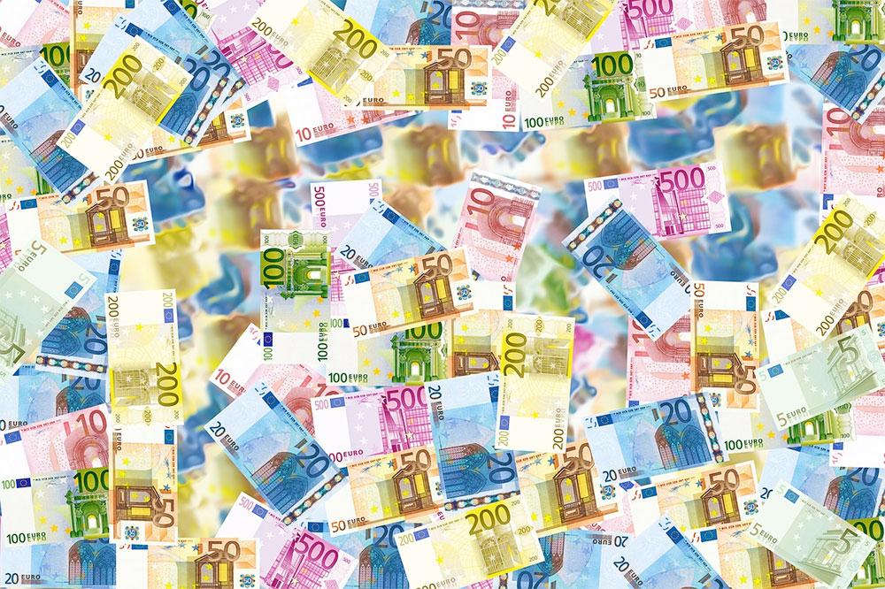 milioane de bani unde să câștigi faceți bani într- un cont electronic