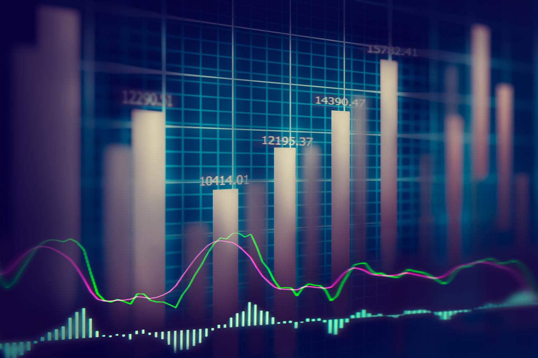 semnale corecte pentru opțiuni ce modalități există de a câștiga bani pe internet