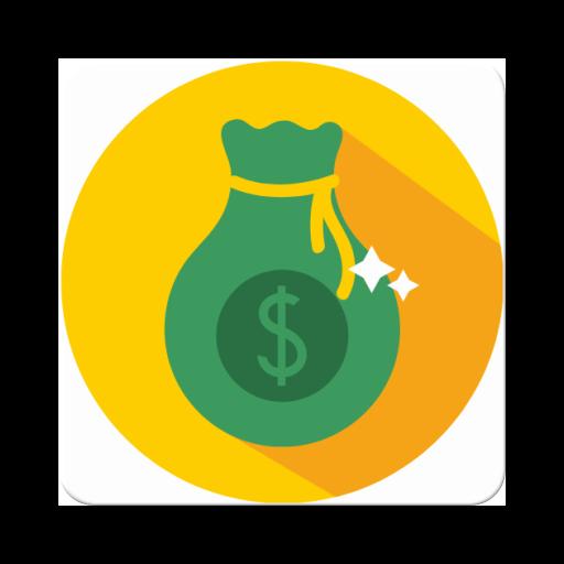 cele mai bune modalități de a câștiga bani rapid
