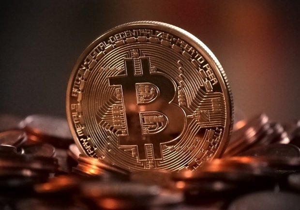cuvânt secret pentru obținerea de bitcoin profitabilitatea tranzacționării opțiunilor