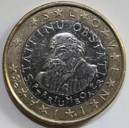 câștiguri ușoare în euro raportul de independență financiară este calculat ca raport