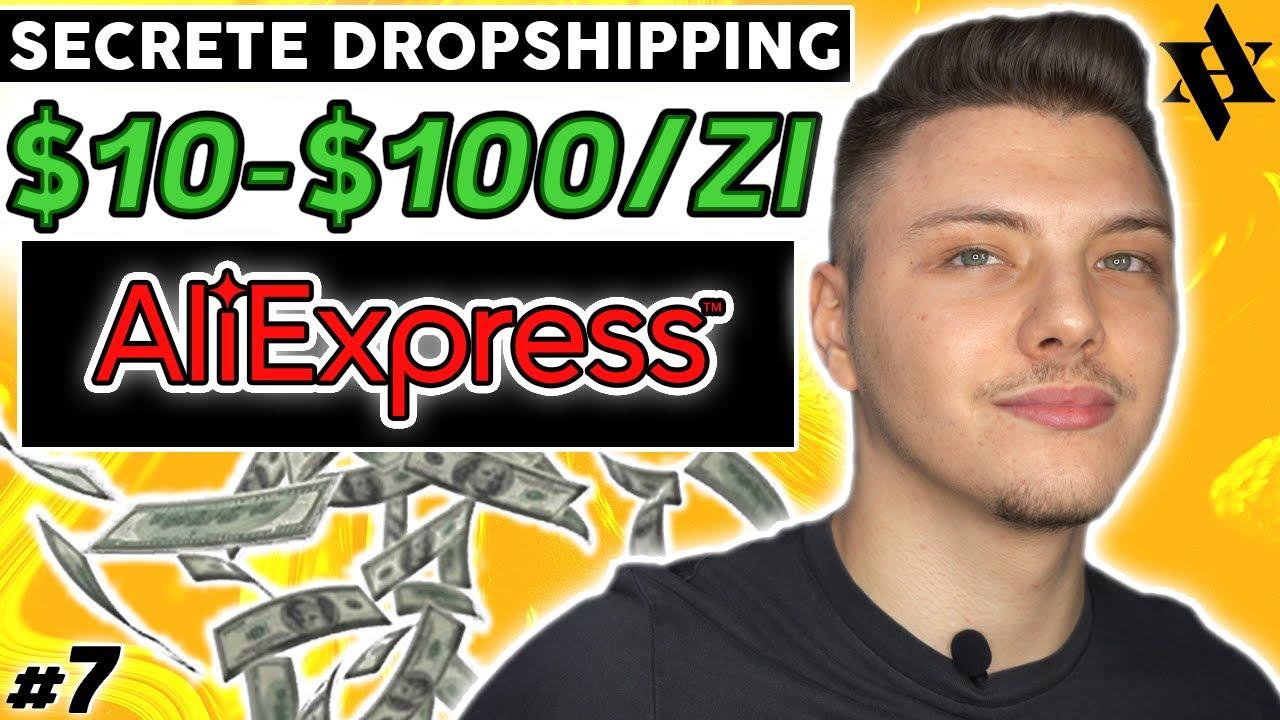 cum să faci bani 100. 000 pe zi