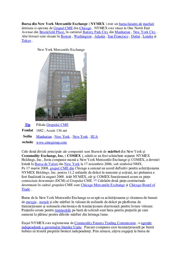 rapoarte de tranzacționare a opțiunilor binare se pot închide opțiuni