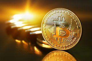 bitcoin astăzi este în dolari cum să vă organizați venituri suplimentare