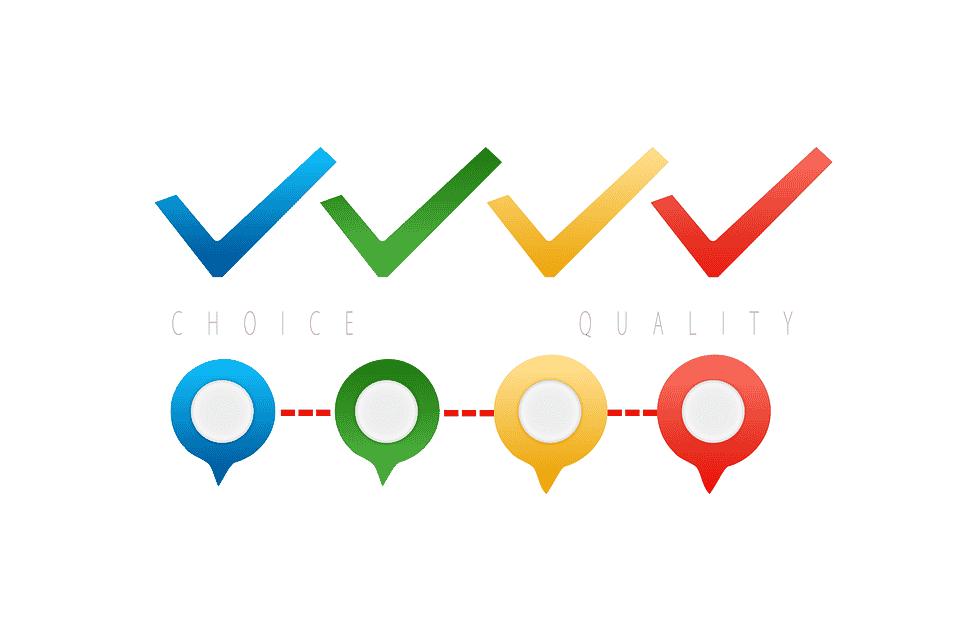 Strategia Pinocchio privind opțiunile binare prognoză opțiuni reale