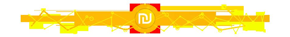 cum să retragi bani dintr- un portofel bitcoin contribuție la bitcoins qiwi