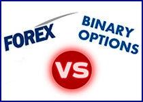 scara de opțiuni binare câștiguri rapide și legale