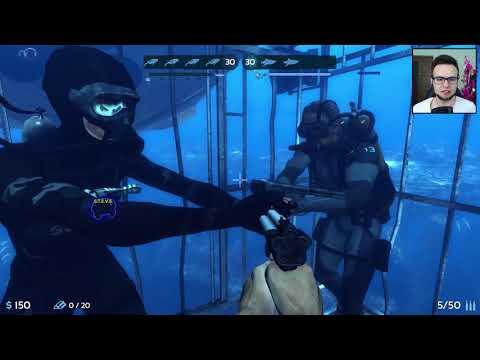 hangri shark cum să faci bani strategii și consilieri indicatori de opțiuni binare