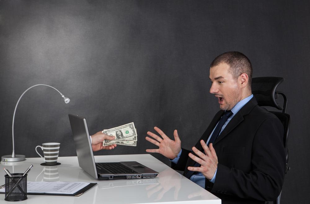 Idei de afaceri din sectorul privat. Idei de afaceri private la domiciliu