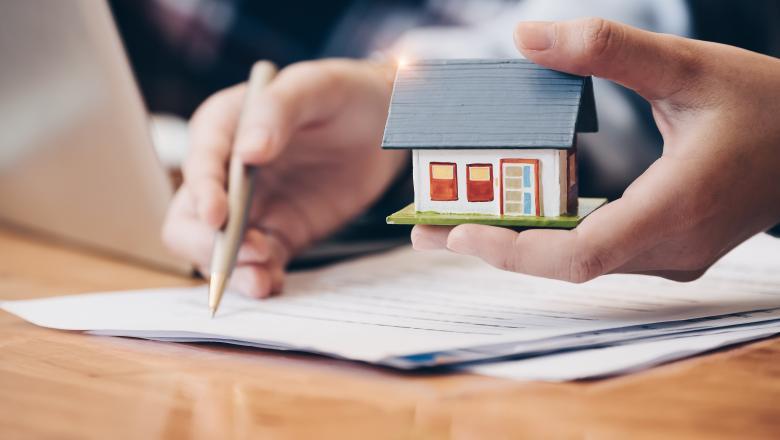 Problemele financiare, datoriile si relatia de cuplu