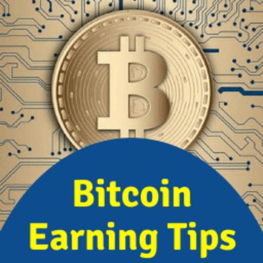 principiile de lucru ale codului sursă bitcoin cum să câștigi mulți bani dacă nu 18