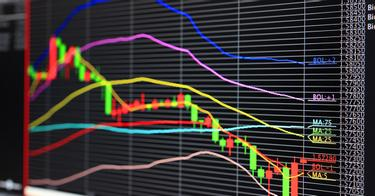 Recenzii de tranzacționare Cheremushkin realitatea de a câștiga bani pe opțiuni binare
