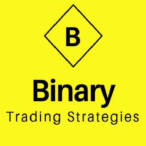 învățarea opțiunilor binare
