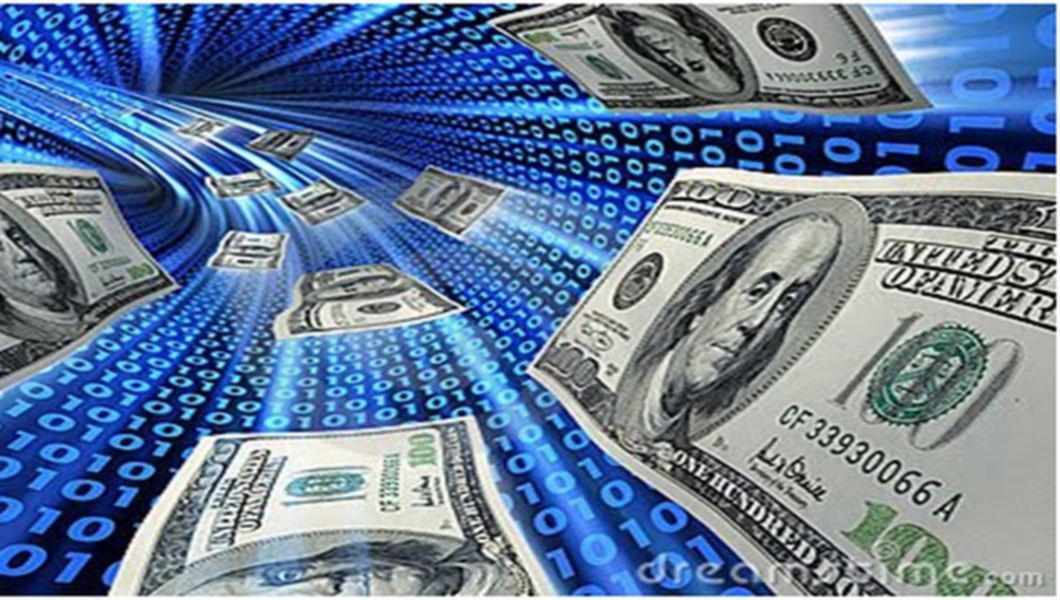 Comerciant cel mai bun brocker pentru a tranzacționa bitcoin
