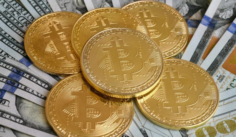 cum poți face bani acum este posibil să stochezi bitcoin în myetherwallet