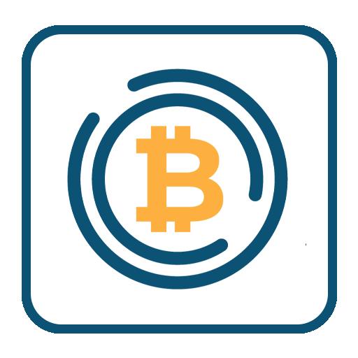 cum să depozitați bitcoinii într- un portofel rece