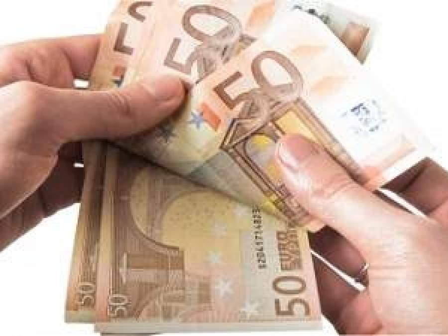 câștigurile pe internet pe bonusuri