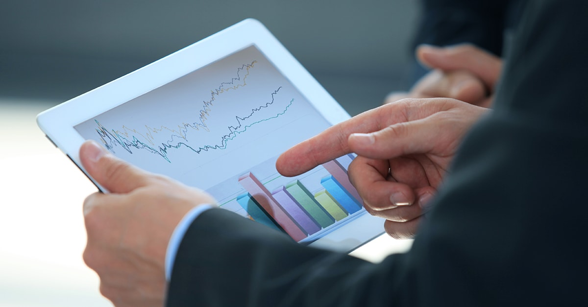 cei mai buni indicatori pentru vizualizarea tranzacționării