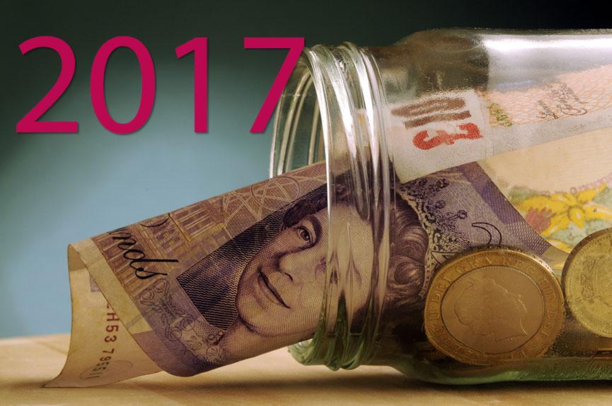 bani pentru a vă ajuta să câștigați